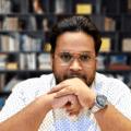 Amit Bhaskar