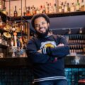 Chef Roger Mooking Recipe - Top Canada Chef - Top Canadian Chef - Chatty Bear - Canadian Food & Travel Blog - Chefs Unplugged